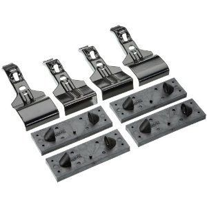 Thule Fit Kit 2136 for 400XT and Rapid Aero Foot