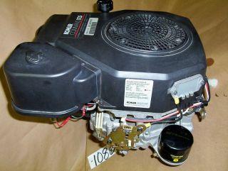 Kohler Command Hp Engine John Deere L Lt Lt