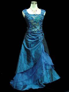 Corset Dress on 16 Masquerade Ball Dress Mardi Gras Corset Princess Belle Gown
