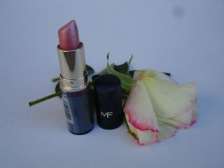 Max Factor Pink Ribbon 1050 Long Lasting Lipstick Sale Discontinued