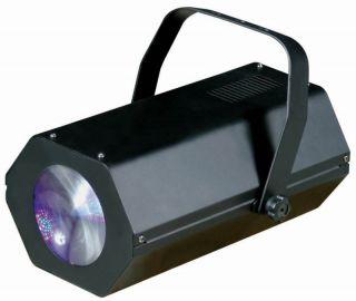 MBT Lighting LED Mini Moon DJ Light Effect