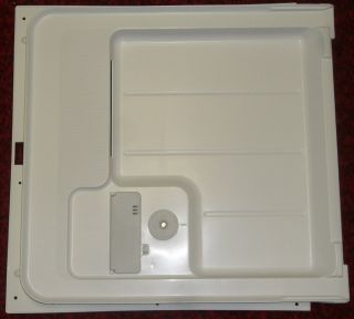 New Jenn Air Maytag Dishwasher Door Kit Part 12002847