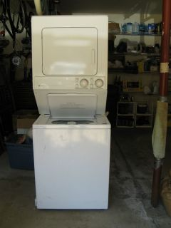 maytag neptune stackable washer and dryer manual