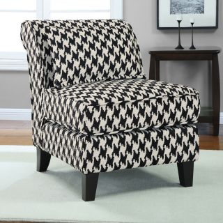 Black Leather Accent Recliner Club Chair Black Leather Chair