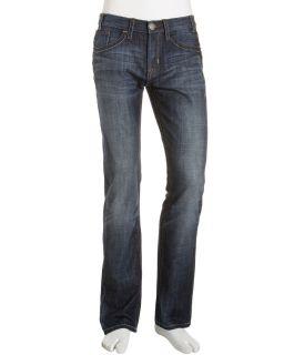 MEK Denim Natal Straight Leg Jeans