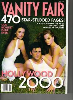 Mena Suvari Penelope Cruz Vanity Fair 4 00 Jennifer Aniston See Thru