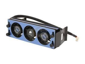 New Corsair Dominator CMXAF1 RAM Memory Cooling Fans Fan