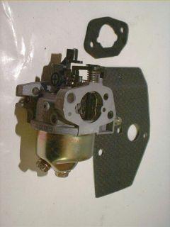 Huayi Carburetor 913186 6 HP Viper Motor