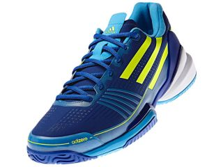 new Adidas ADIZERO FEATHER Tennis Shoes trainer Sneakers barricade