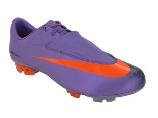 Nike Mercurial Vapor VI FG Soccer Cleats 396125 584