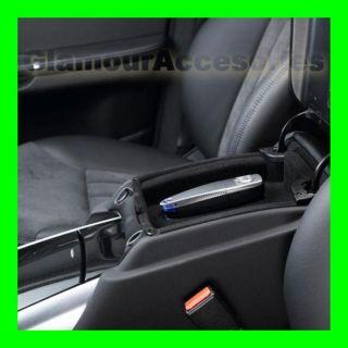 Mercedes Benz Bluetooth Interface Adapter B67875878 OEM 1 YEAR