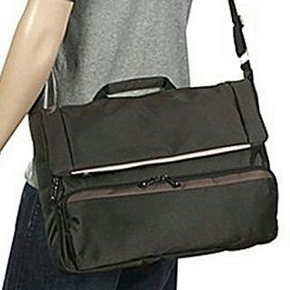 Notebook PC Laptop Case Messenger Bag Portfolio 030918006108