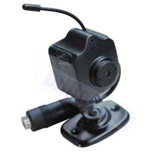 4G Wireless Color Mini Spy Security CCTV Camera