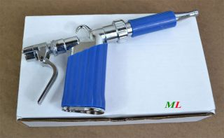 New Milton Industries Tools Air and Water Gun Squeeze Trigger 170