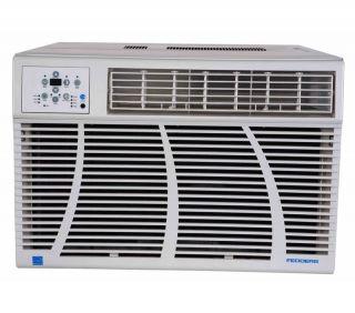 Fedders AZER24E7A Thru Wall Window Air Conditioner