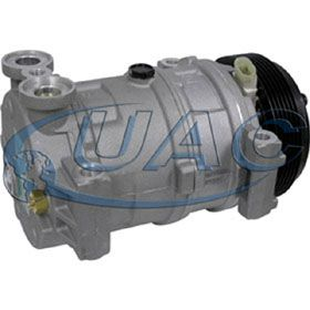 Universal Air Conditioner CO 20144C A C Compressor