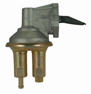 Carter M6399 Mechanical Fuel Pump