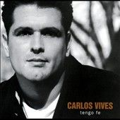 La Tierra del Olvido by Carlos Vives CD, Sep 1997, Group Mexico