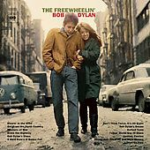 The Freewheelin Bob Dylan Remastered Remaster by Bob Dylan CD, Jun