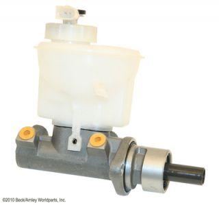 Beck Arnley 072 9738 Brake Master Cylinder