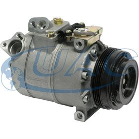 Universal Air Conditioner CO 105116C A C Compressor
