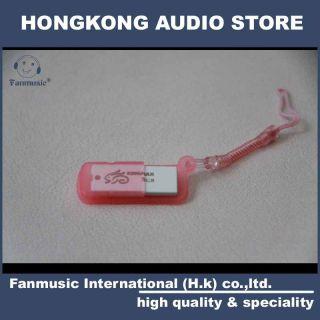 Kingmax Tiger USB Flash Drive Super Stick Mini 8GB 8g