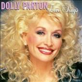 CD, Mar 2008, Sony Music Distribution (USA))  Dolly Parton (CD, 2008
