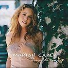 Rain Import 3 Track Single by Mariah Carey CD Feb 2003 Island