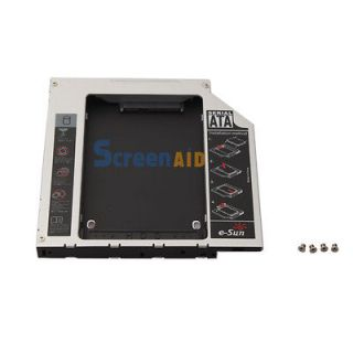 New 2.5 IDE to SATA HDD Hard Drive Caddy for Asus F8VA
