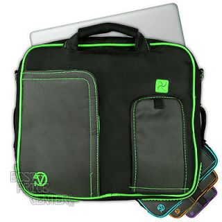 Carry Shoulder Cover Bag Case for Samsung Series 9 15 inch Notebook