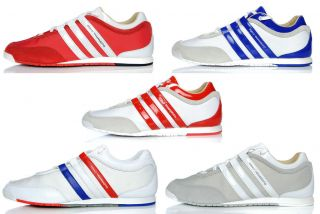 Adidas YOHJI YAMAMOTO Fashion Sneaker BOXING Running Sport Y3