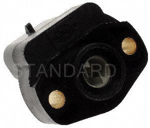 NEW HERKO THROTTLE POSITION SENSOR TPSH143 CHRYSLER, DODGE, JEEP AND