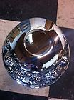 22 5 x 8 25 Alcoa Aluminum wheels 10 lug hub pilot