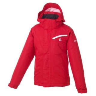 SALE!!!!! !! BNWT Dare2b Turtlespin Waterproof Breathable Ski
