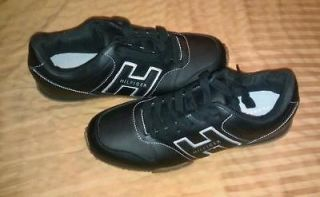 tommy hilfiger shoe