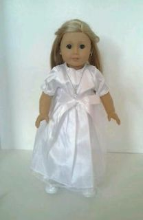 american girl doll just like me in Dolls & Bears