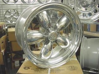 15X7 CHEVY FORD DODGE MOPAR WHEELS AMERICAN RACING HOT ROD CUSTOM
