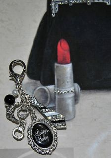 50 shades of grey in Womens Accessories