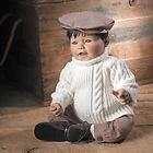 Angelica Soft Vinyl Doll Kit Reva Schick