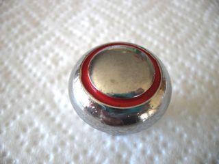 vintage ring drawer pulls in Drawer Pulls
