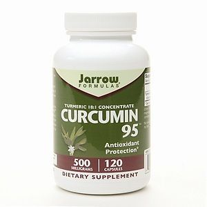 curcumin in Dietary Supplements, Nutrition