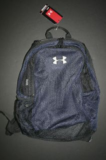 under armour backpack in Unisex Clothing, Shoes & Accs