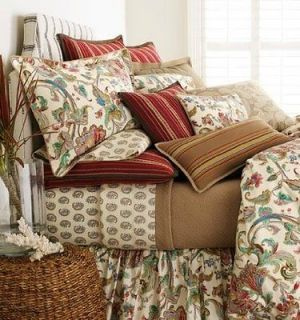 queen bedding sets in Comforters & Sets