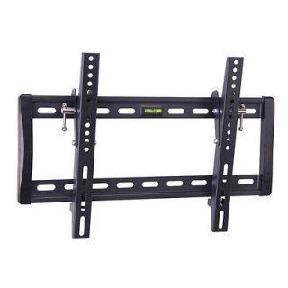 listed ARTICULATING LCD PLASMA TV TILT BRACKET WALL MOUNT VESA 100