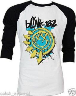 Blink 182 Mark Hoppus Tom DeLonge first date I miss You T Shirt 2