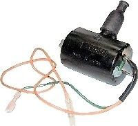 EZGO Golf Cart part ignition coil 1981  94 2 cycle