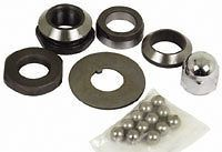 MASSEY FERGUSON STEERING WHEEL/ COLUMN REPAIR KIT 13535X, 1850031M1