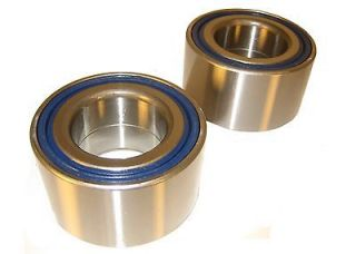 2005 Polaris Sportsman 500 HO 4x4 ATV Rear Wheel Bearing Kit