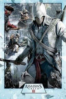 assassins creed in Collectibles