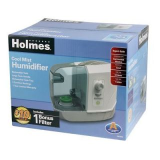 Humidifier Filters in Heating, Cooling & Air